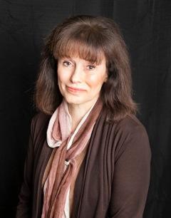 Linda Felkner